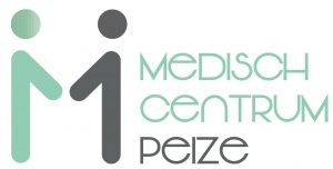 Medischcentrumpeize